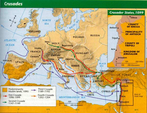 dbq barbarian invasions Christianity and the roman empire as plague and barbarian invasions made life short and uncertain, the promises of christianity may have seemed particularly.